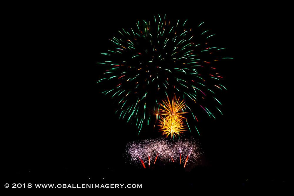 July 4 Fireworks Logan-2.jpg