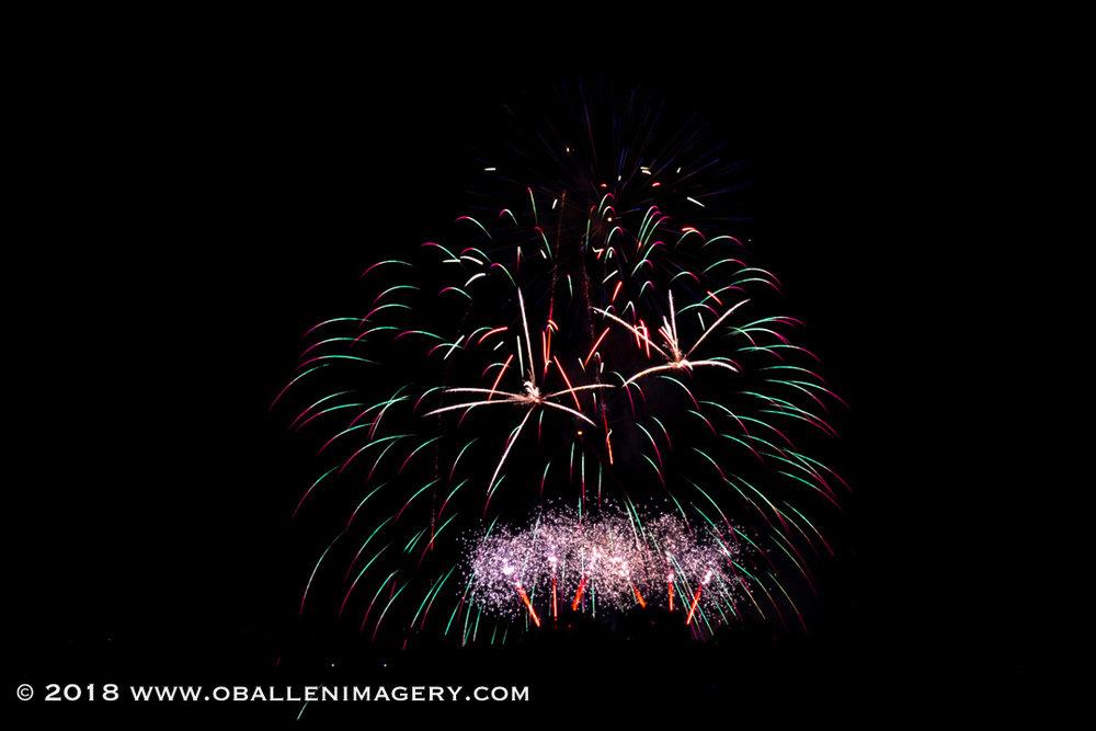 July 4 Fireworks Logan-3.jpg