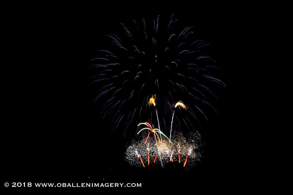 July 4 Fireworks Logan-4.jpg