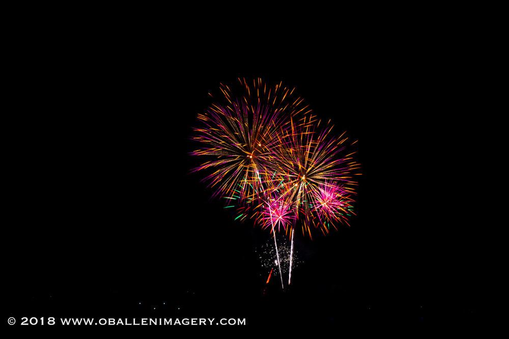 July 4 Fireworks Logan-5.jpg