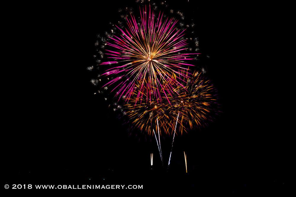 July 4 Fireworks Logan-6.jpg