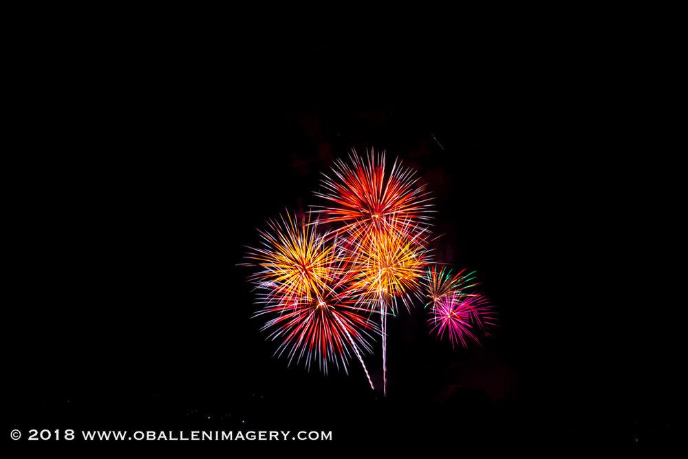 July 4 Fireworks Logan-7.jpg