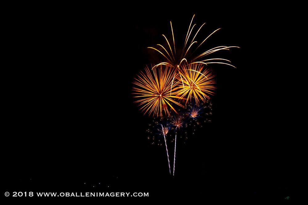 July 4 Fireworks Logan-8.jpg
