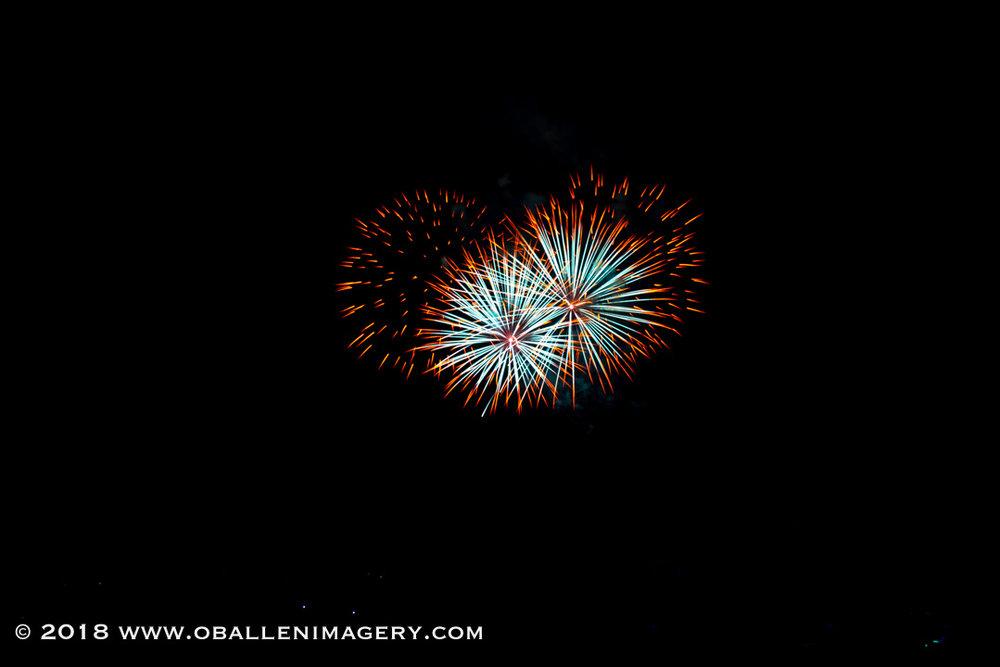 July 4 Fireworks Logan-9.jpg