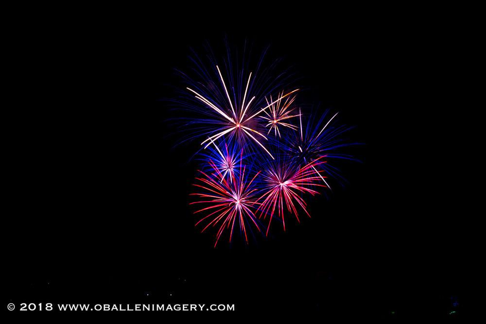July 4 Fireworks Logan-10.jpg