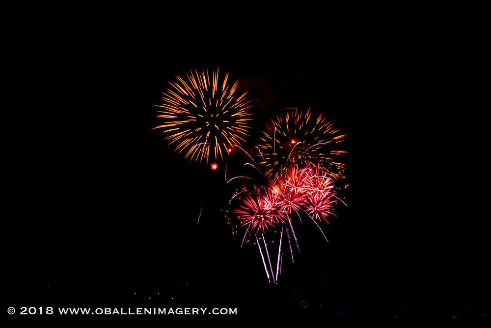 July 4 Fireworks Logan-11.jpg