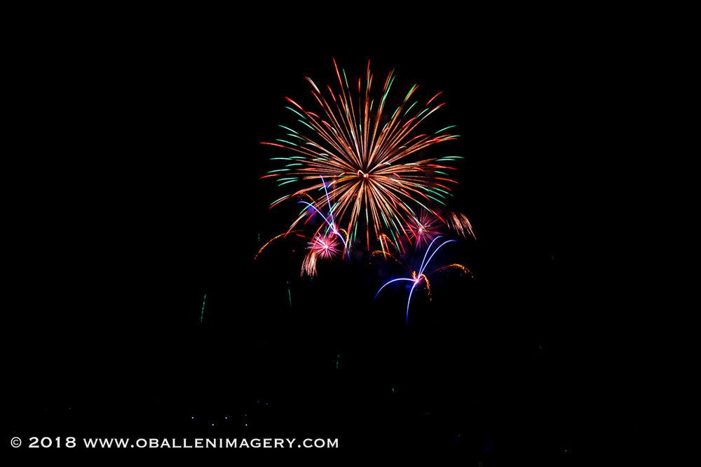 July 4 Fireworks Logan-12.jpg