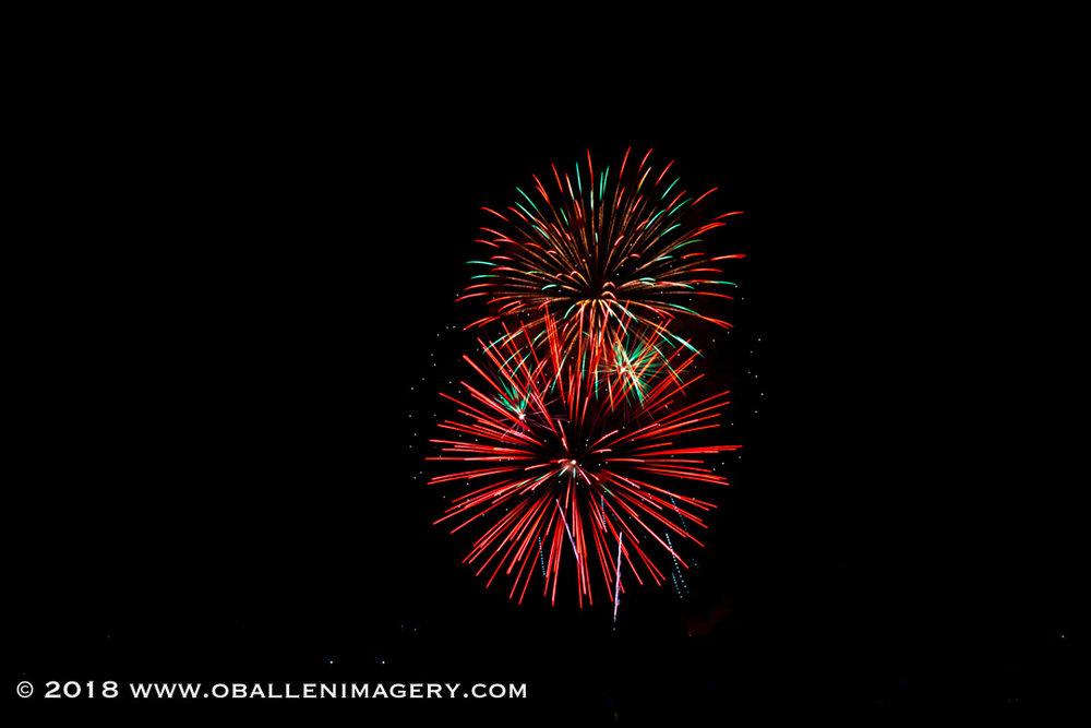 July 4 Fireworks Logan-13.jpg