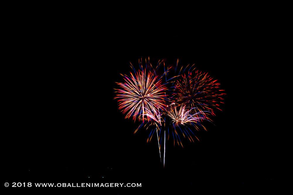 July 4 Fireworks Logan-14.jpg