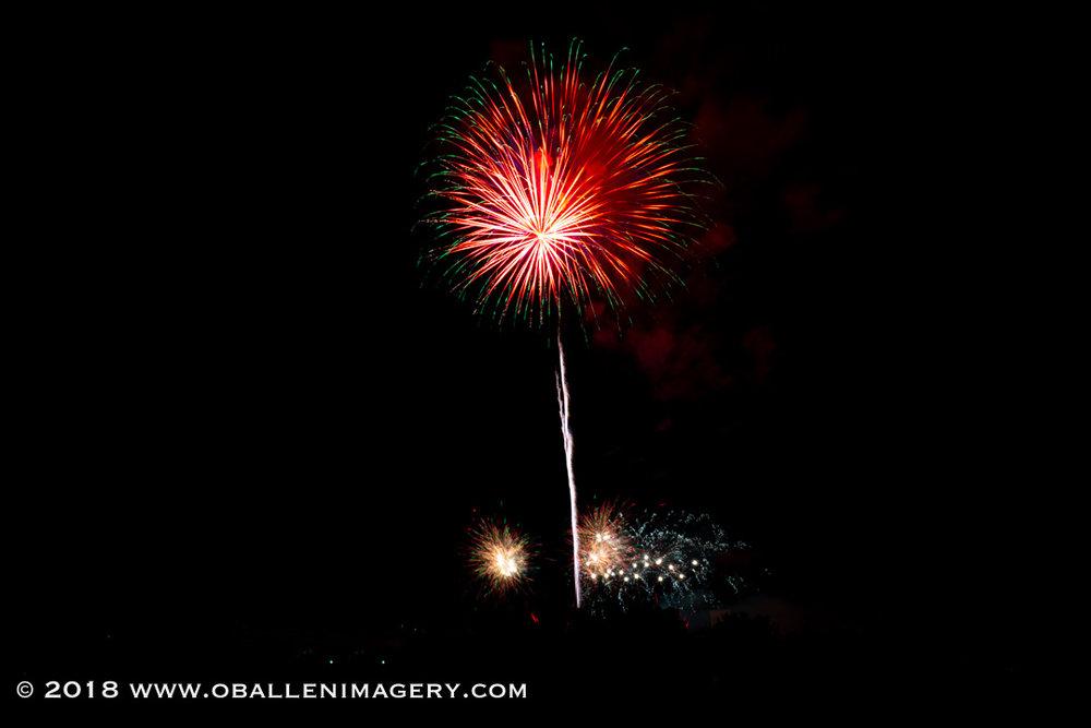 July 4 Fireworks Logan-16.jpg