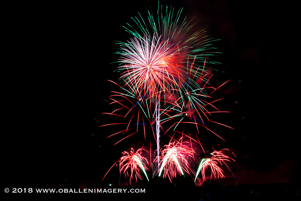July 4 Fireworks Logan-17.jpg