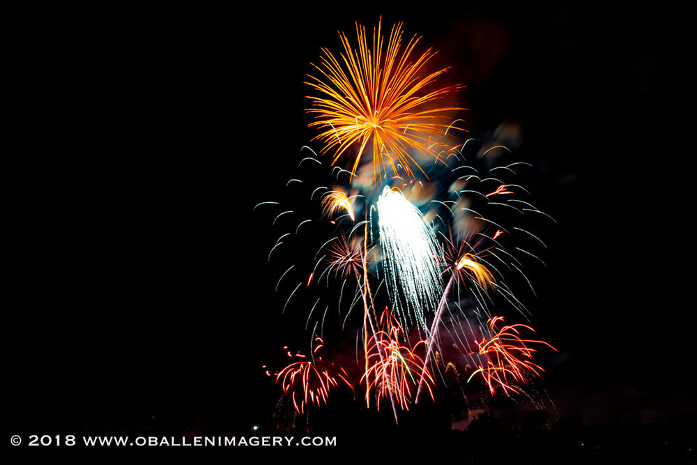 July 4 Fireworks Logan-18.jpg