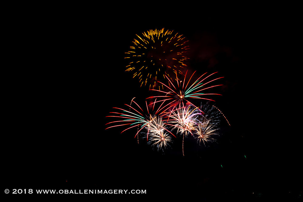 July 4 Fireworks Logan-19.jpg