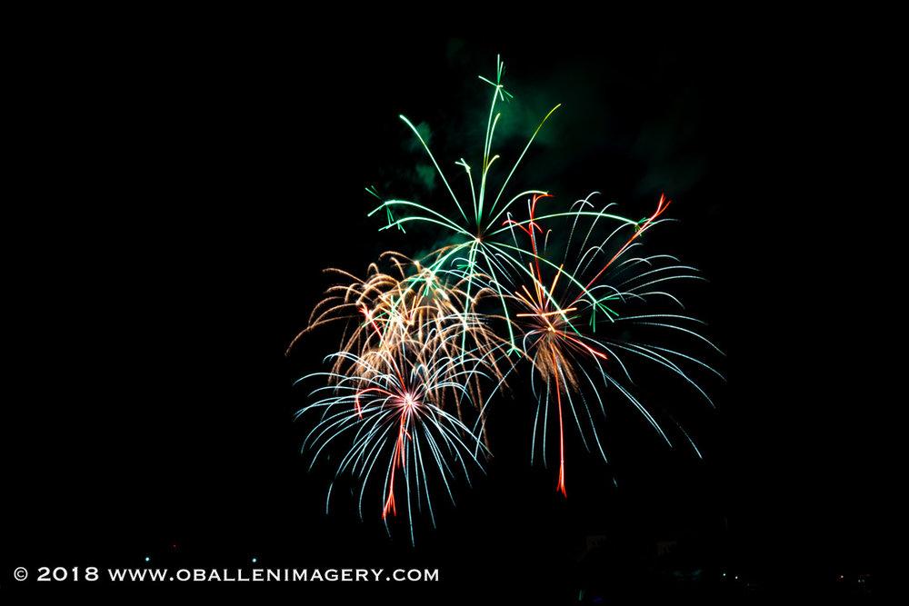 July 4 Fireworks Logan-20.jpg