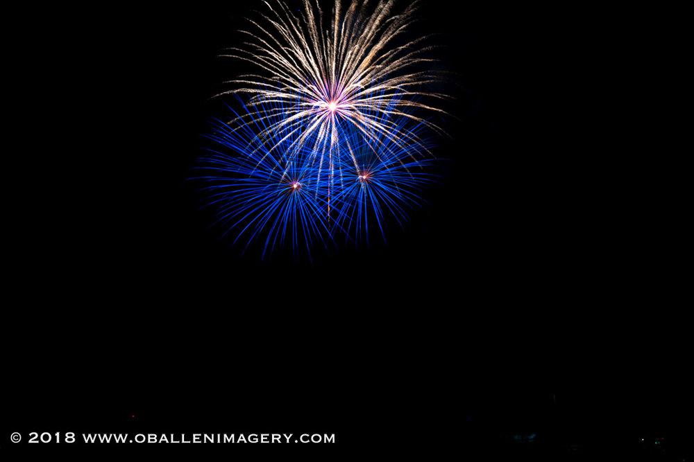 July 4 Fireworks Logan-22.jpg