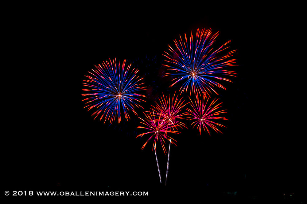 July 4 Fireworks Logan-21.jpg