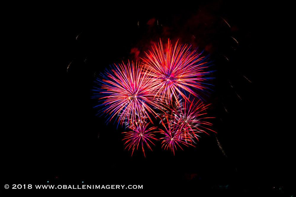 July 4 Fireworks Logan-23.jpg