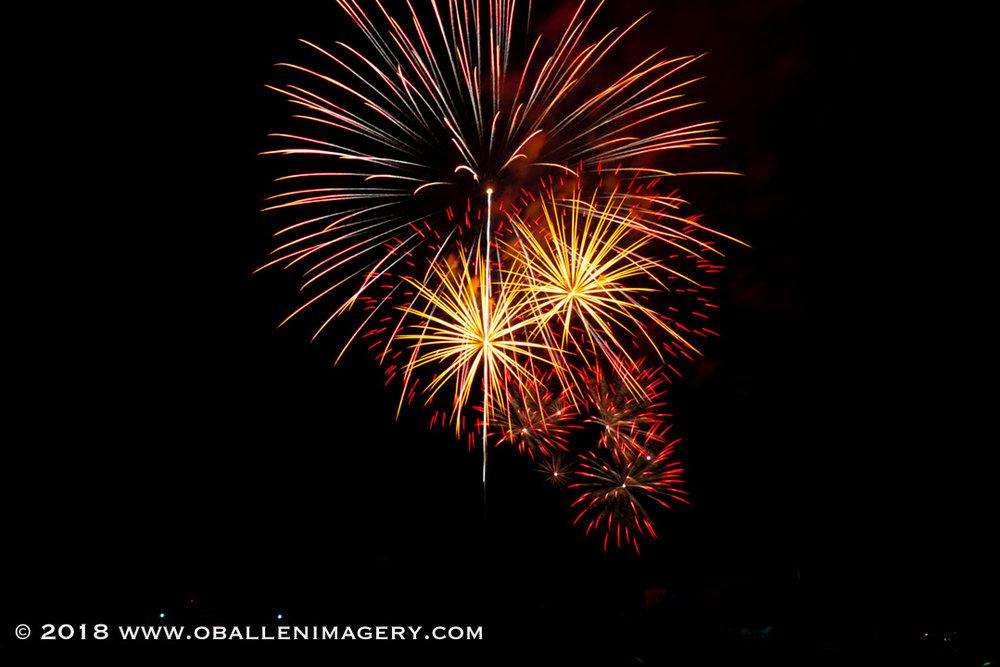 July 4 Fireworks Logan-24.jpg