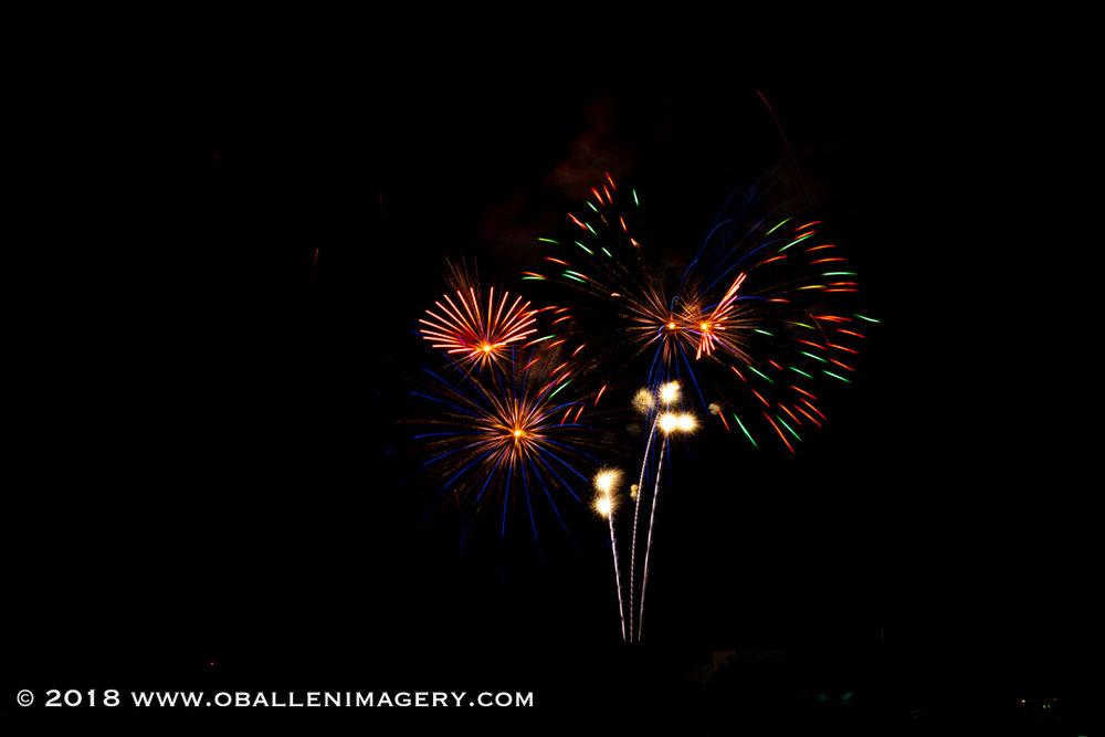 July 4 Fireworks Logan-26.jpg