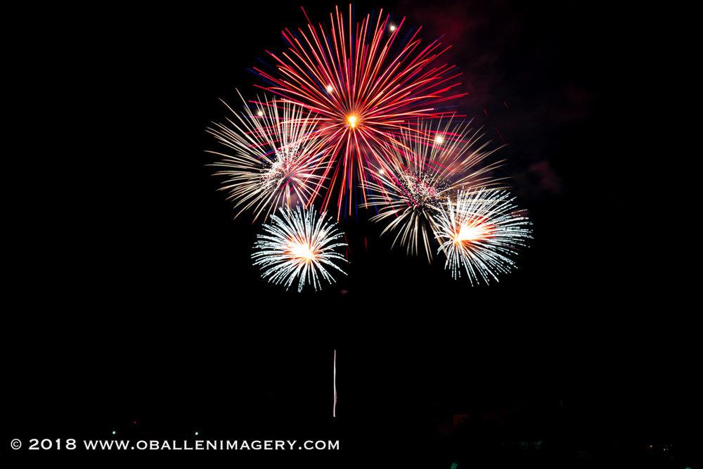 July 4 Fireworks Logan-25.jpg