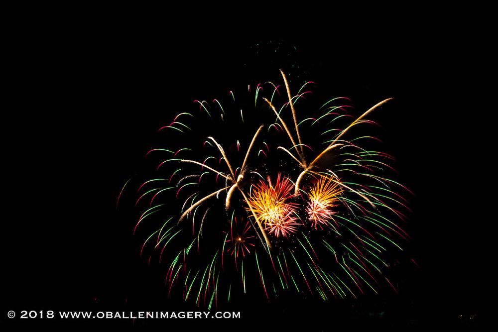 July 4 Fireworks Logan-27.jpg
