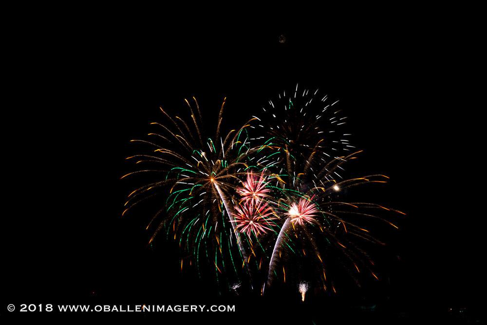 July 4 Fireworks Logan-28.jpg