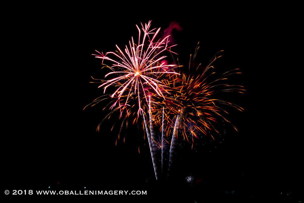 July 4 Fireworks Logan-29.jpg