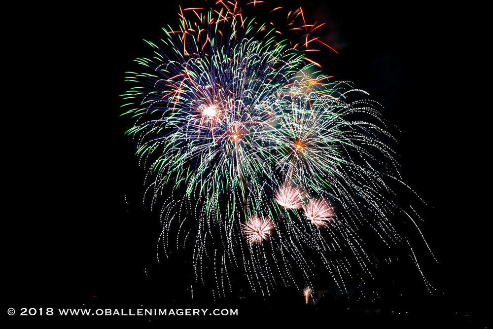 July 4 Fireworks Logan-30.jpg