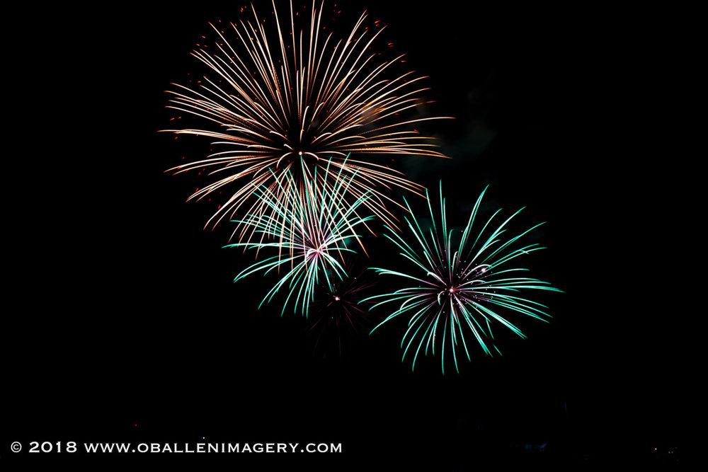 July 4 Fireworks Logan-31.jpg