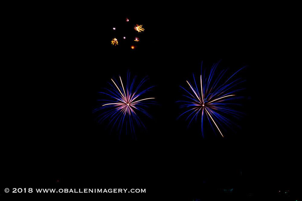 July 4 Fireworks Logan-32.jpg