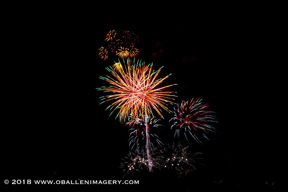 July 4 Fireworks Logan-33.jpg