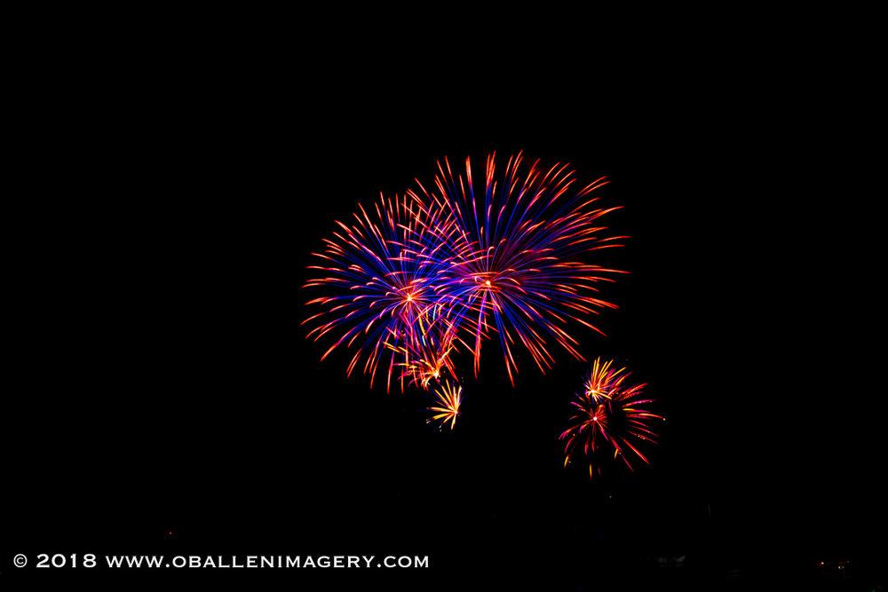 July 4 Fireworks Logan-34.jpg