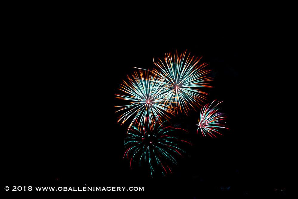 July 4 Fireworks Logan-35.jpg