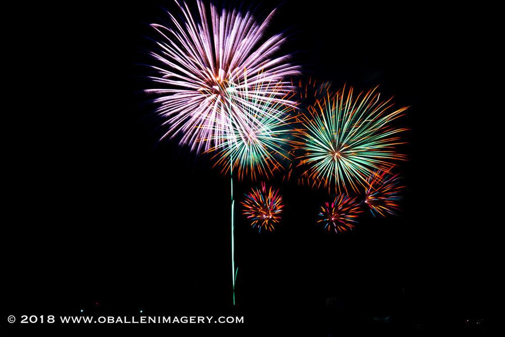 July 4 Fireworks Logan-36.jpg