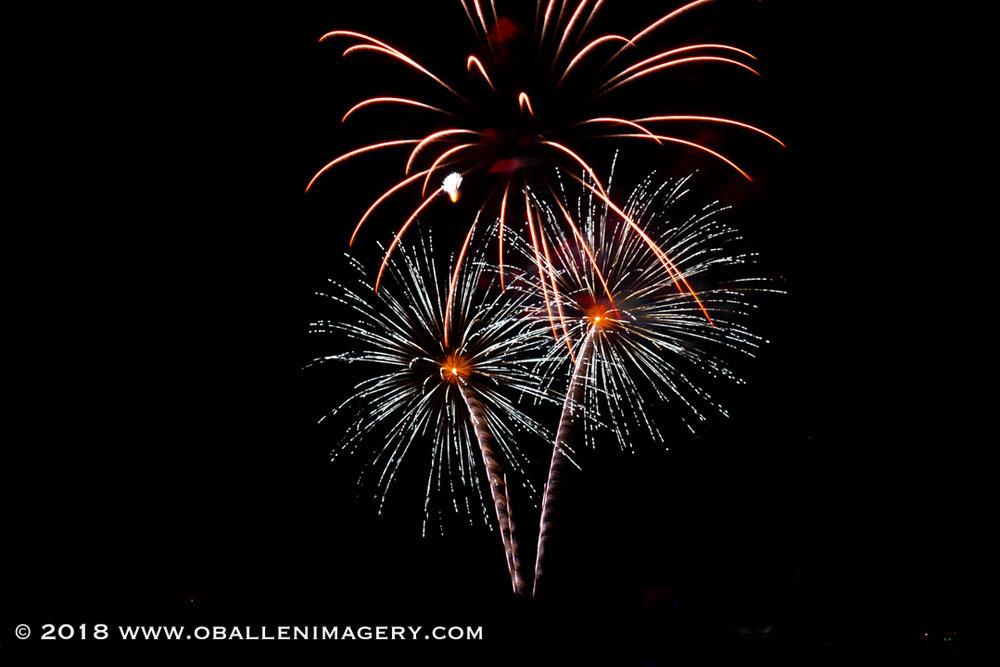 July 4 Fireworks Logan-37.jpg