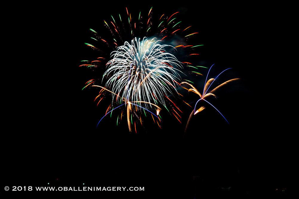 July 4 Fireworks Logan-38.jpg