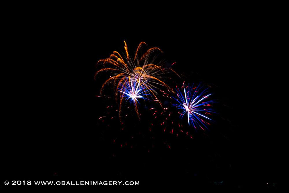 July 4 Fireworks Logan-40.jpg