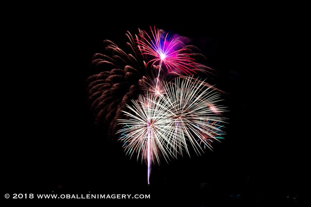 July 4 Fireworks Logan-39.jpg