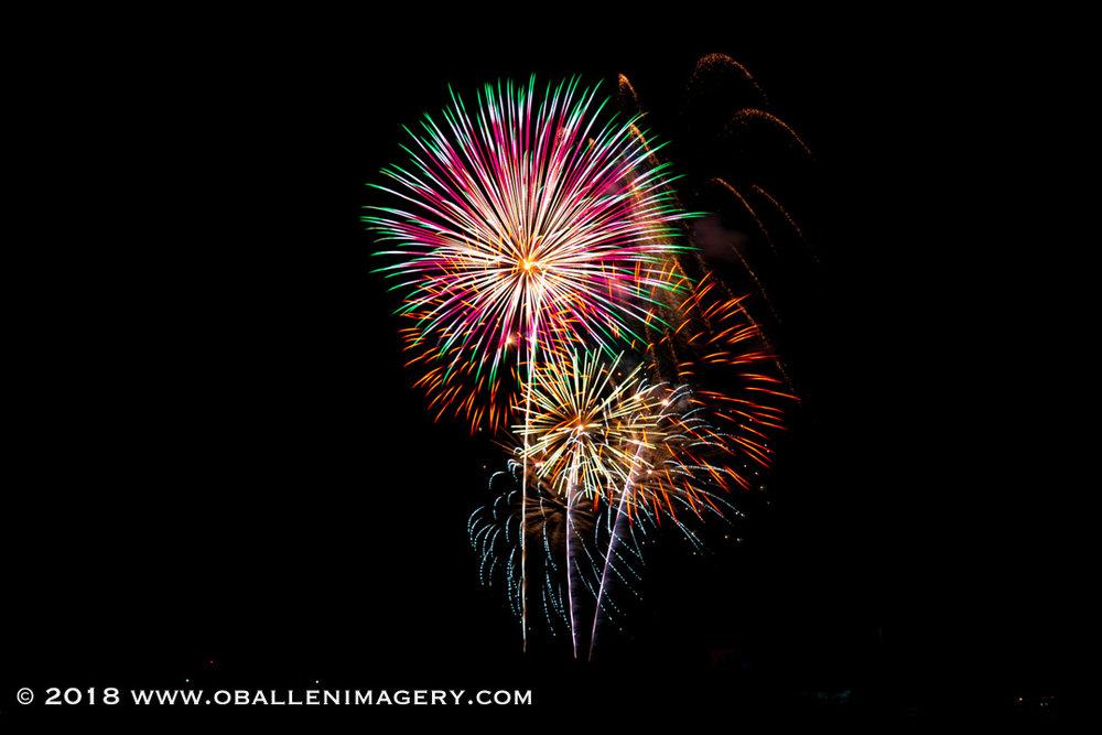 July 4 Fireworks Logan-41.jpg