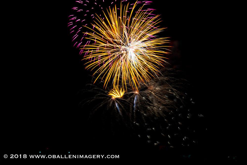 July 4 Fireworks Logan-42.jpg