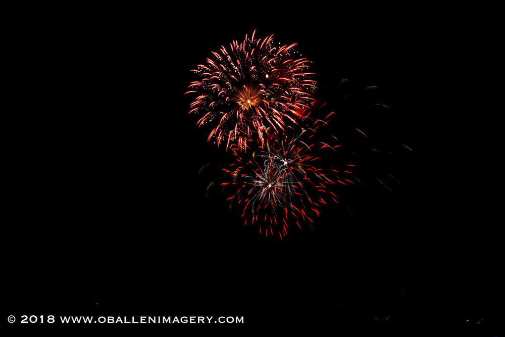 July 4 Fireworks Logan-43.jpg