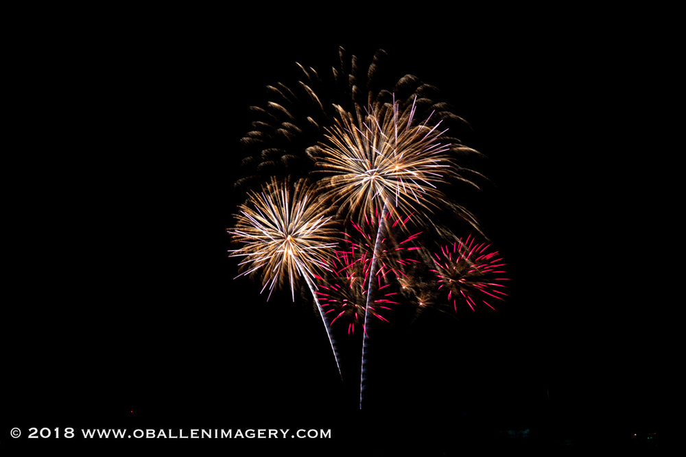July 4 Fireworks Logan-44.jpg