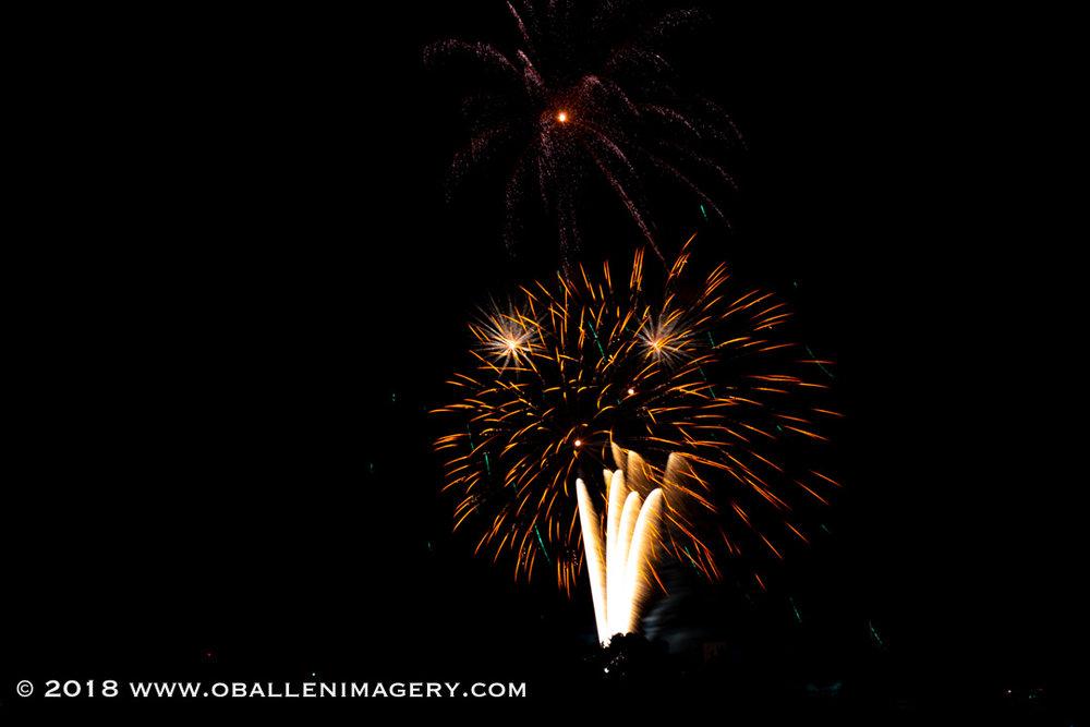 July 4 Fireworks Logan-45.jpg