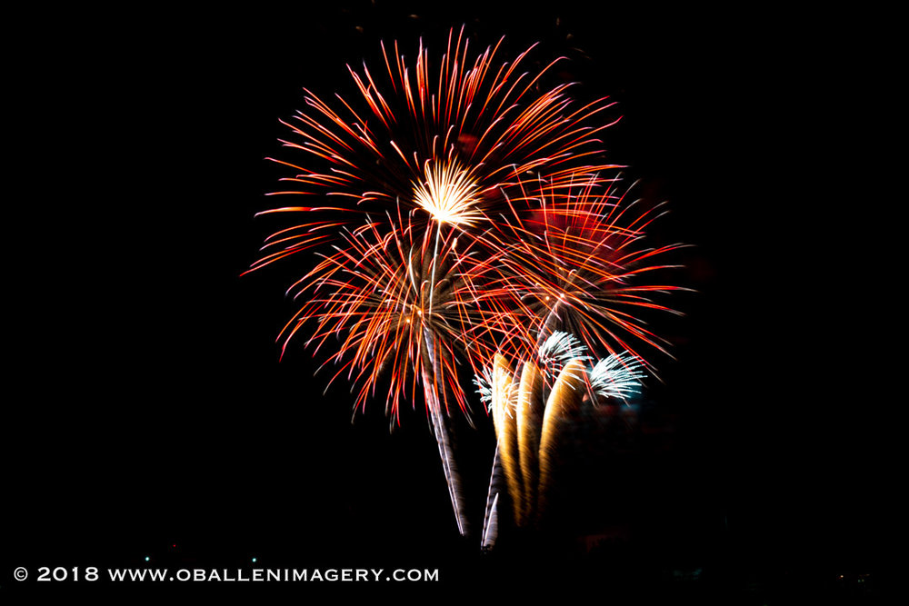 July 4 Fireworks Logan-46.jpg