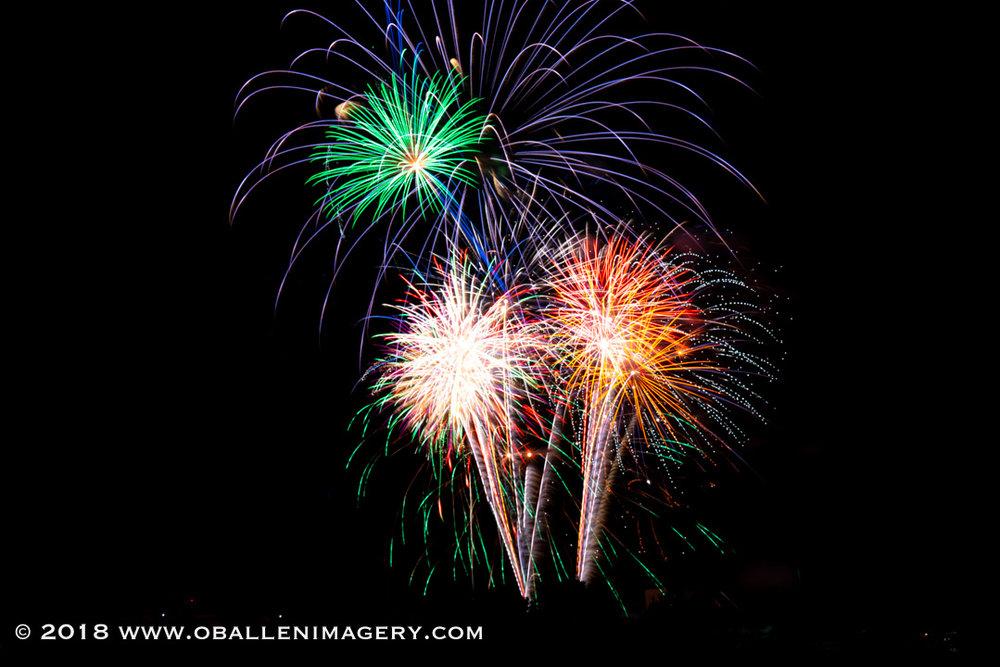 July 4 Fireworks Logan-47.jpg