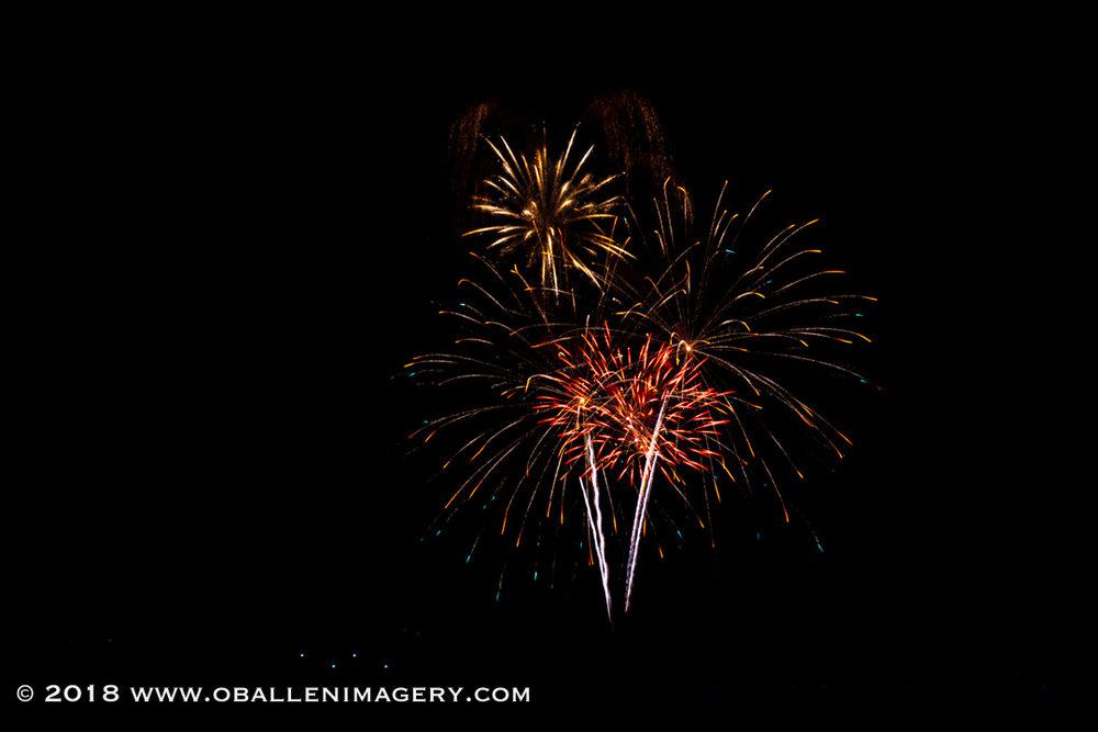 July 4 Fireworks Logan.jpg