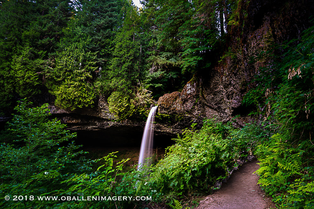 North Falls.jpg