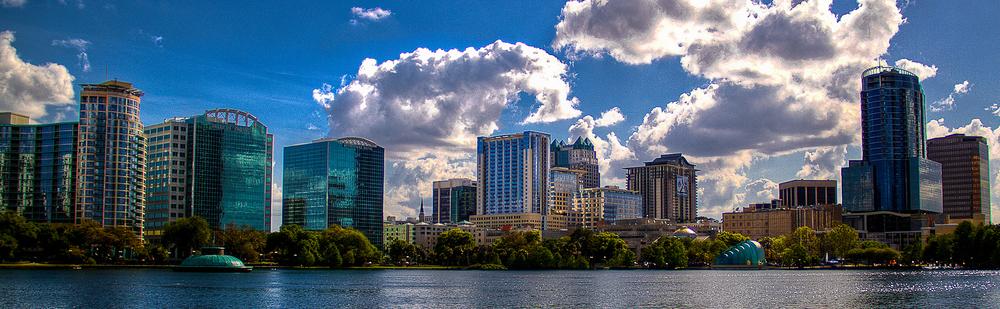Orlando-Lake-Eola-48433.jpg