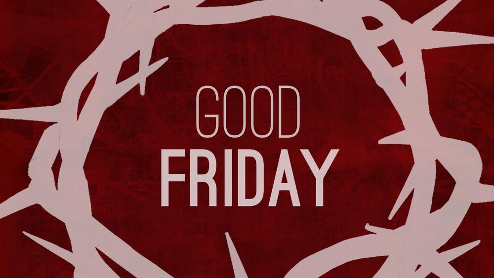 Good-Friday.jpg