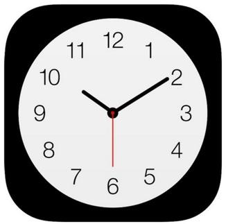 ios-7-clock-icon-medium.jpg